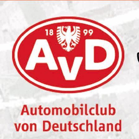 AvD Sachsen Rallye SachsenRallye