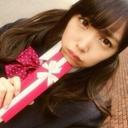 @shibagaki 0519 (@0519_ezweb) Twitter