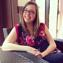 Alison Parks - @ali_parks - Twitter