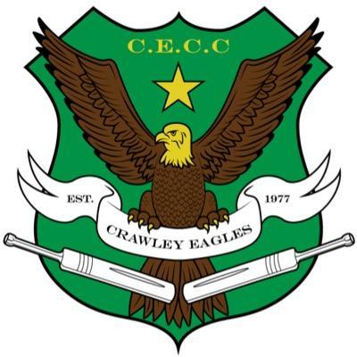 Crawley Eagles CC