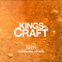 Kings of the Craft | Social Profile