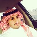 محمد (@0566651658) Twitter