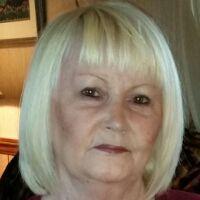 Nancy Karen Gavisk