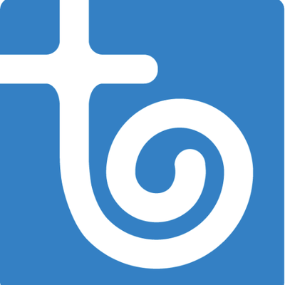 【UNISONSQUAREGARDEN】 MUSICA2月号(1月17日発売)表紙巻頭特集はUNISON SQUARE GARDEN! 1月24日発売のアルバム『MODE MOOD MODE』メンバー全員インタヴュー&田淵智也に… https://t.co/qCyc733M9H