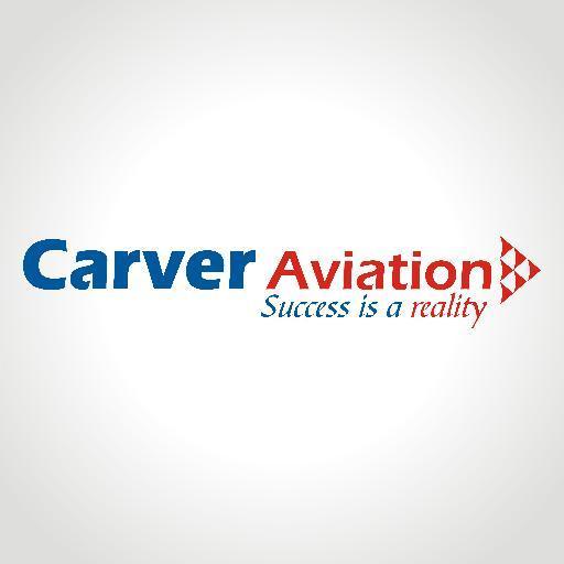 Carver Aviation