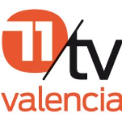 11 TV de Valencia
