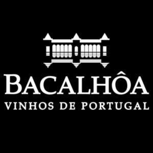 @Bacalhoa