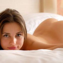 Fake celebrities fake nude fake porn