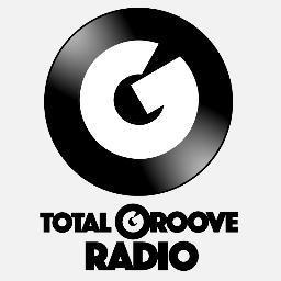 Total GrOOve Radio
