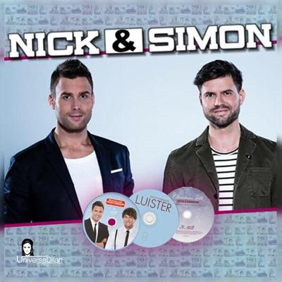 nick & simon leve de vrouwnick simon voice, nick simon institute, nick simon the dream, nick simon rosanne, nick simon instagram, nick simon kijk omhoog, nick simon wiki, nick simon open, nick simon julia, nick simon christmas, nick simon open je hart, nick simon youtube, nick & simon leve de vrouw, nick simon concert, nick simon herinneringen, nick simon de soldaat, nick & simon kijk omhoog tekst, nick simon magazine, nick simon vlinders, nick simon verloren