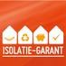 Isolatie_garant