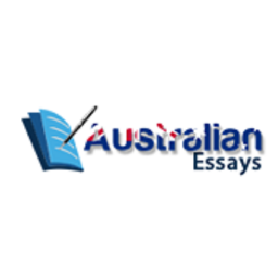 essay australian english Language analysis it's a third of the exam, and it's crucial that you know how to structure your essay properly click here for an in-depth explanation.