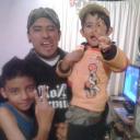 J.BRUNO JUAREZ REY (@1960BRUNO) Twitter