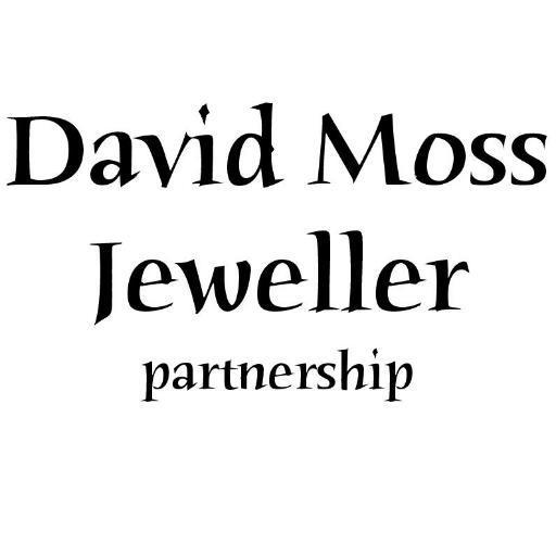 David Moss Drawing David Moss Jeweller