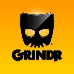 Grindr code words