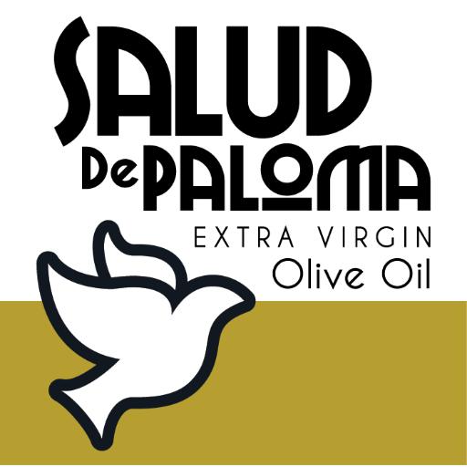 Image result for salud de paloma png