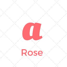 academiqueRose