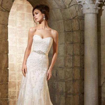 Venta de vestidos de novia usados hermosillo