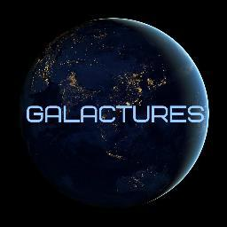 GALACTURES