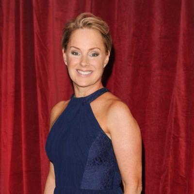 Image result for sally dynevor