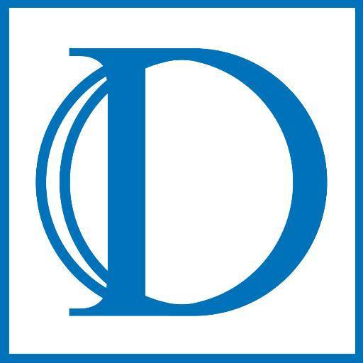 Demerara Records
