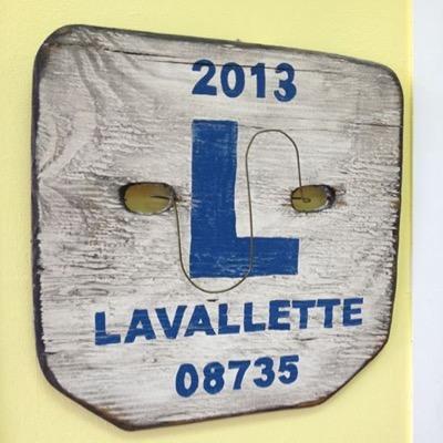 Lavallette nj lovelavallette twitter for Lavallette nj
