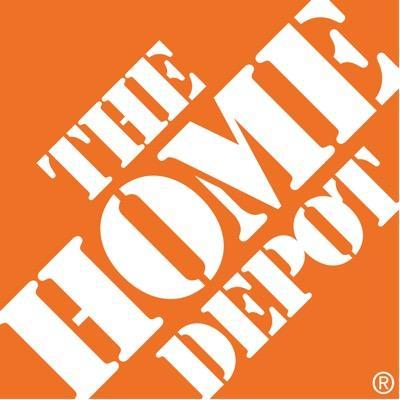 Home Depot 1043 HDVacaville1043