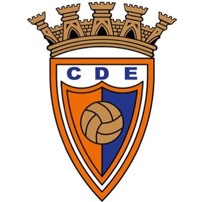 Image result for cde estarreja logo