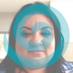 Diana Arce-White Profile picture