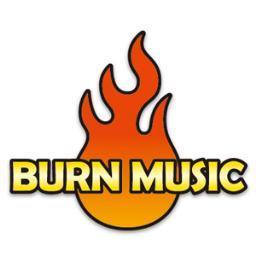 Burnmusic Burnmusicjoe Twitter