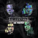 #NoControlDay (@01_evellyn) Twitter