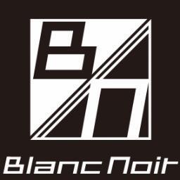 Blancnoir 拡散希望 Vipカー好き セダン好き カスタムカー好き協力願い かっこいいと思った方にrt お気に入り マークx Rt 18クラウン お気に入り 協力してくれた方にフォローしにいきます Http T Co Sw0l21kod9