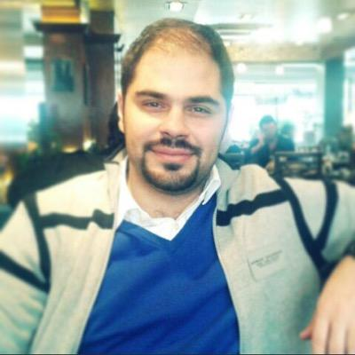 @jalal_skaf
