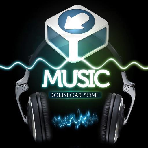 Download lagu gratis terbaru barat 2012