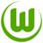 VFL Wolfsburg News