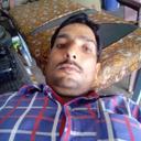 Hemraj Jat (@58320d02743d475) Twitter