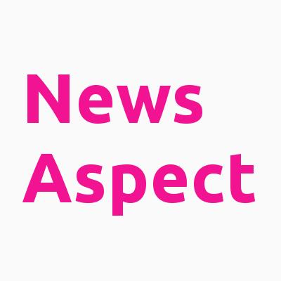 NewsAspect