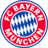 FC Bayern Munchen twitter profile