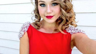 brec bassinger fan mail
