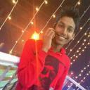 Randheer Singh (@00bd2b7324ff49d) Twitter