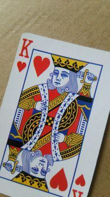 u_king_4