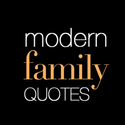 modern family quotes on twitter it s valentine s day it s not the