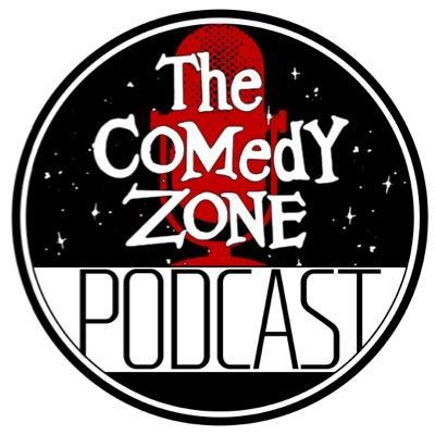 Comedy Zone Podcast
