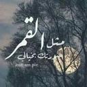 TajAlknj (@0946763370tema1) Twitter