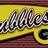 Rubbles Bar