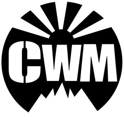 crazy west mountain cwm official twitter