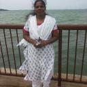 Sumathi A (@2307sumathi) Twitter