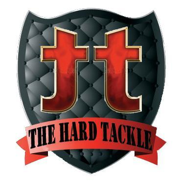 TheHardTackle