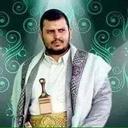 جاسم الكعبي (@236ba7604cfa4d4) Twitter