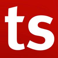 Tuniscope's Photos in @tuniscopecom Twitter Account